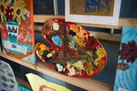 kids art-42