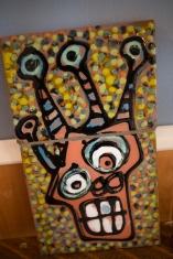 kids art-51