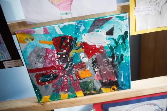 kids art-60