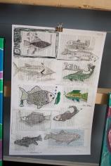 kids art-65