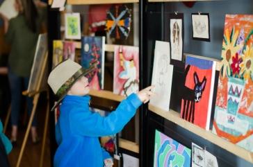 kids art-83